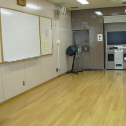 音楽室写真